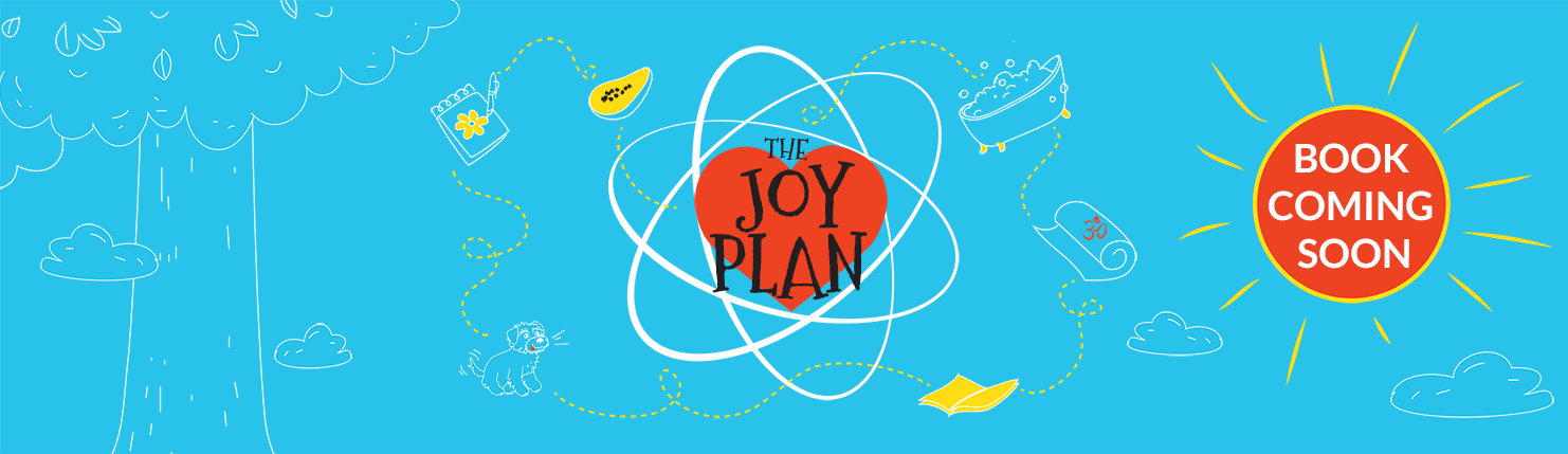 The Joy Plan